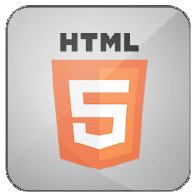 features-html