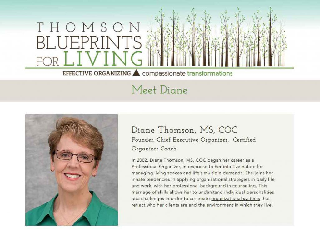 websites-diane-thomson