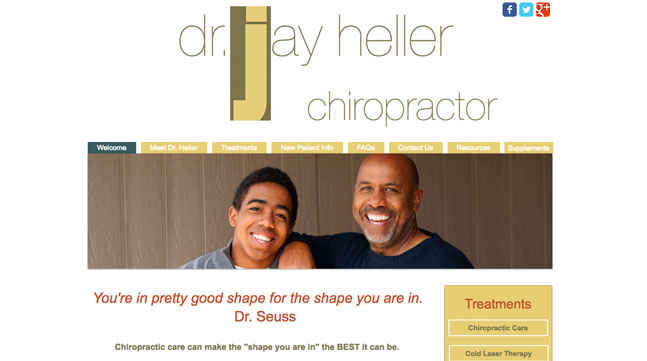 websites-dr-heller