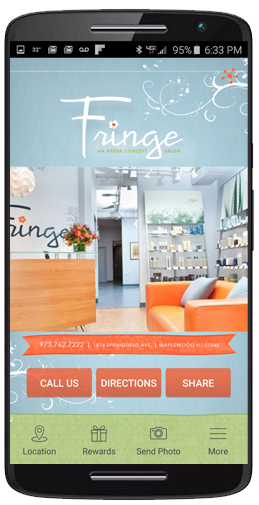 welcome-fringe-salon