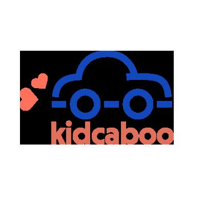 Rebecca Lock<br> Owner & Founder<br>Kidcaboo